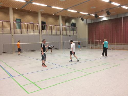 Badmintonturnier2017_1